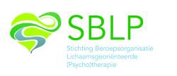 logosblp01
