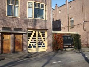 De Bloeiende Lotus Groningen